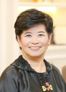 Dr.-Wang-1-216x300