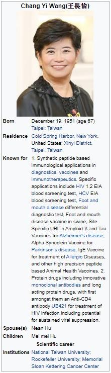 Ewiki01
