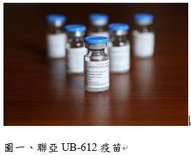 UB612